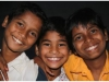 2015 India - Living Hope Ministries - Mercy Children's Home