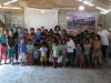 2015 Message Ministries - VSL Peru Team 192