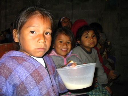 pachacutecfeedingcenter077
