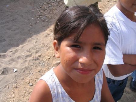 perumarch2006pasadena199