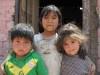 peru2010sept4