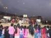 2017-Lomas-de-Carabayllo-Peru-16