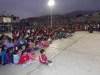 2017-Lomas-de-Carabayllo-Peru-17