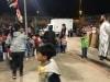 2017-Lomas-de-Carabayllo-Peru-6