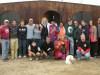 2011livinghopeperu3