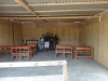 2012-valle-verde-new-church-facility