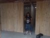 2013-march-prefab-home-pamplona-1
