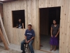 2013-march-prefab-home-pamplona-2