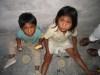 perumarch2006pasadena210