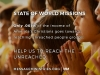 Missions-Stat-#4