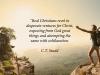 Real-Christians-revel-in-desperate-ventures-for-Christ