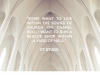 Some-want-to-live-within-the-sound-of-a-church-or-chapel-bell