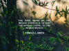 _The-first-work-of-the-whole-Church-is-to-give-the-Gospel-to-the-whole-world
